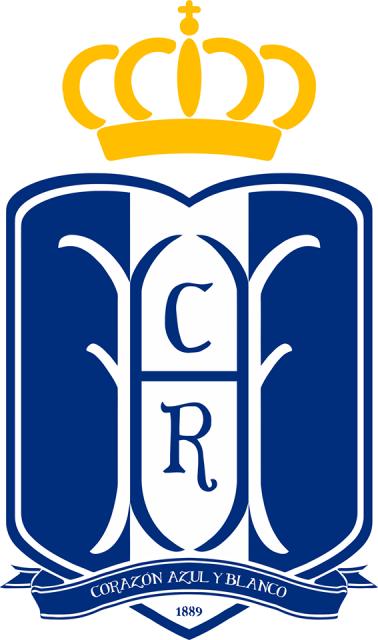 Recreativo Huelva-ESP Camisa