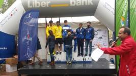 foto copa maraton 3