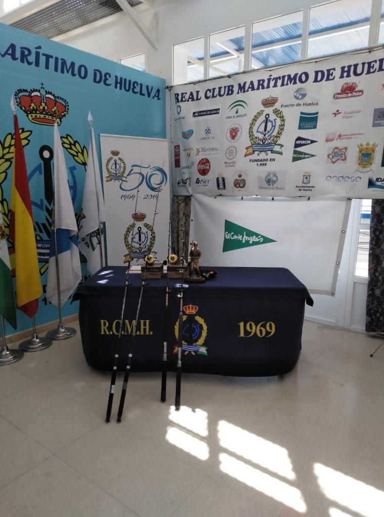 IMG-20190907-WA0018