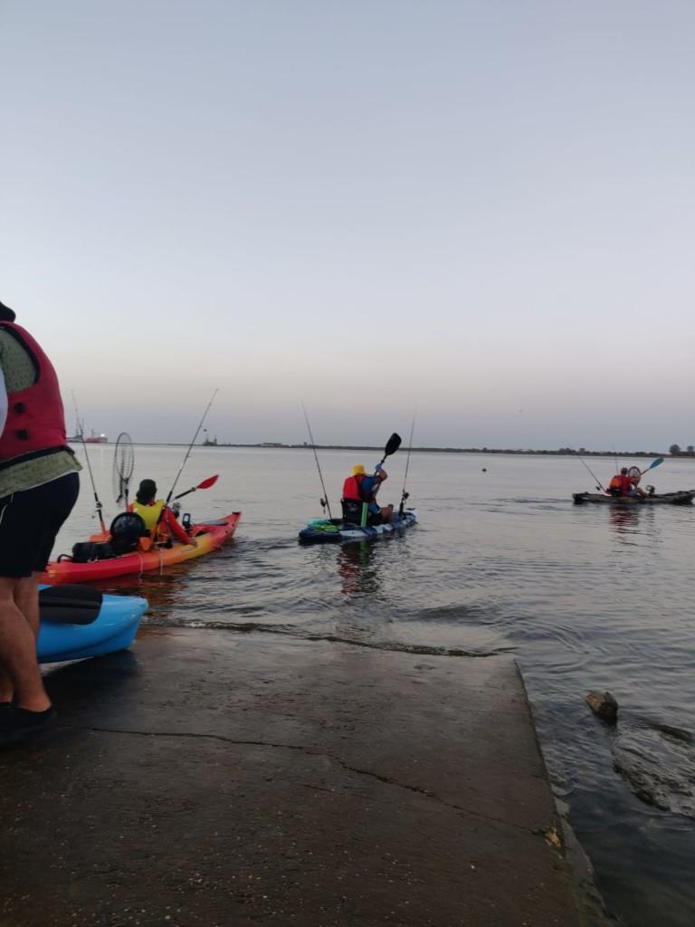 Provincial Pesca en Kayak 2020 (1)