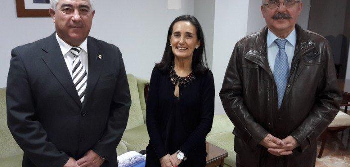 Encuentro-institucional-RCMH