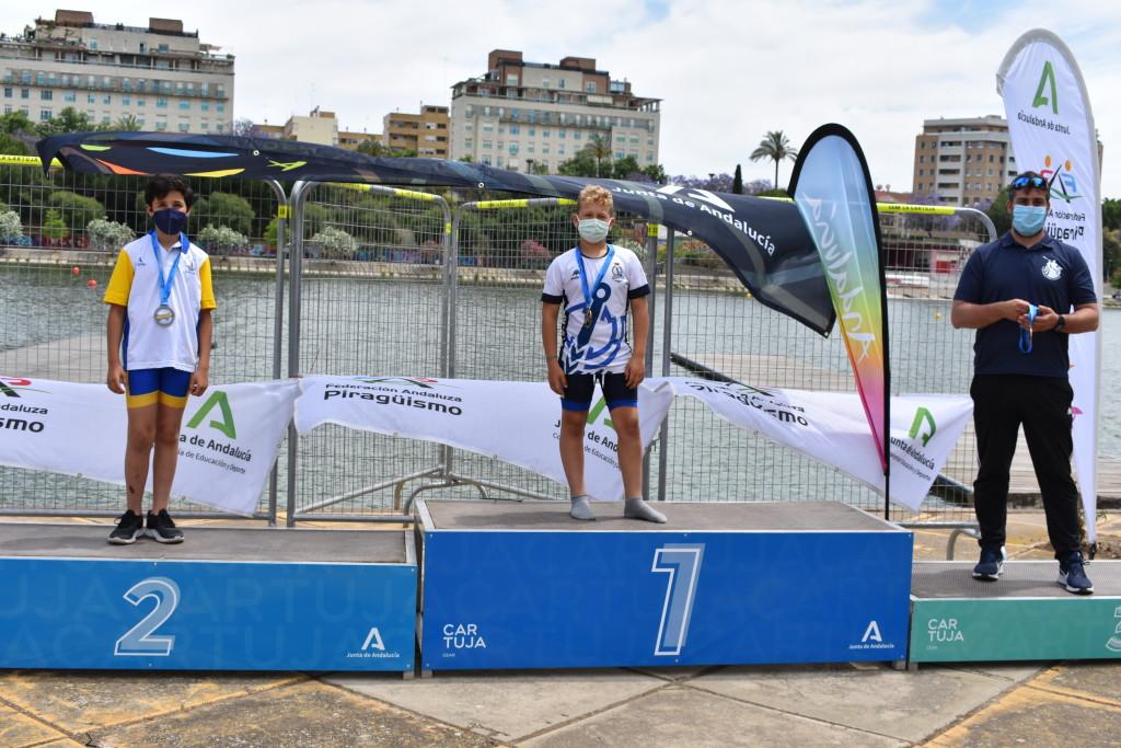 hugo podium cav21